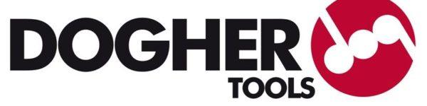 DOGHER-logo
